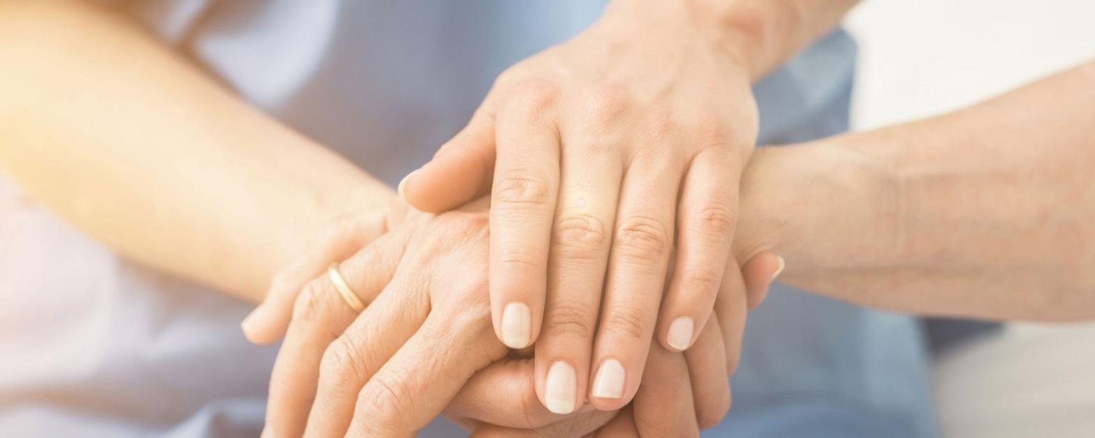 Esclerosis Múltiple: Recaídas y Discapacidad