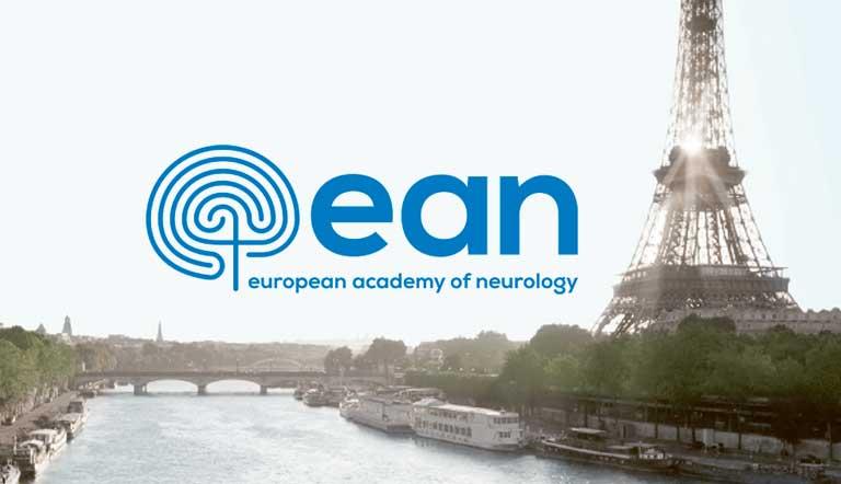 ean congress Paris 2020