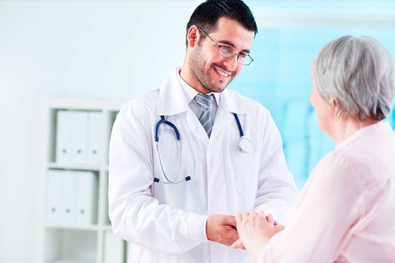 Tratamiento de la Disfagia en la Esclerosis Múltiple