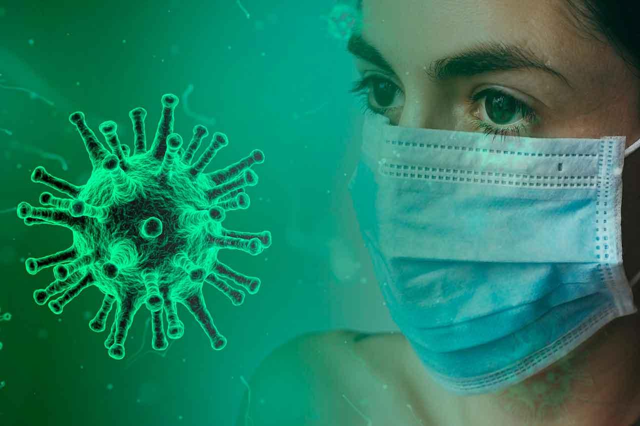 Coronavirus y Esclerosis Múltiple (EM): ¿Qué hay que saber?