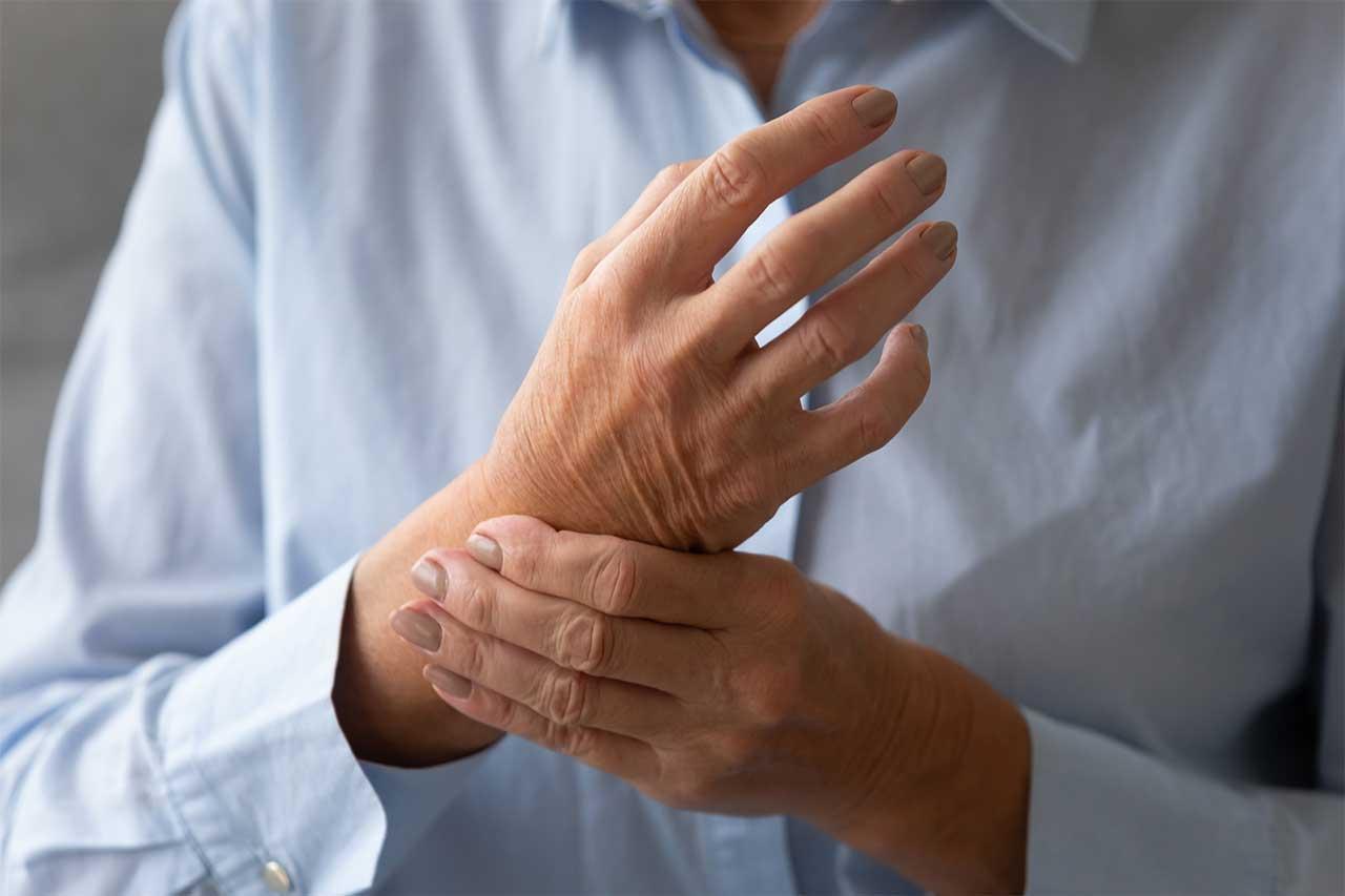Tengo Esclerosis Múltiple (EM), ¿qué puedo hacer para prevenir los brotes?