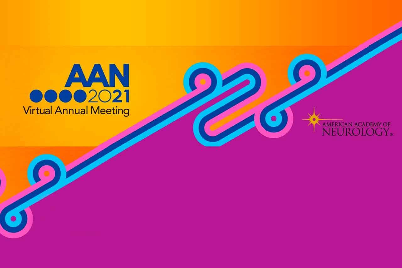 AAN 2021