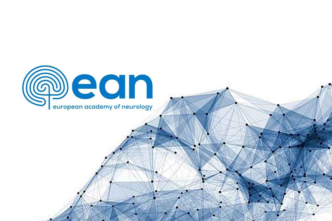 EAN 2021