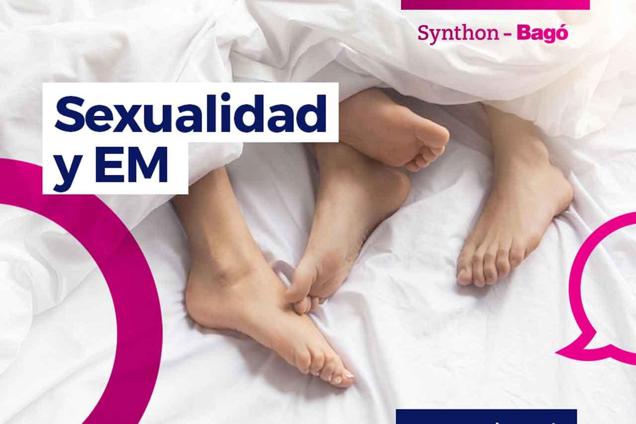Sexualidad y EM