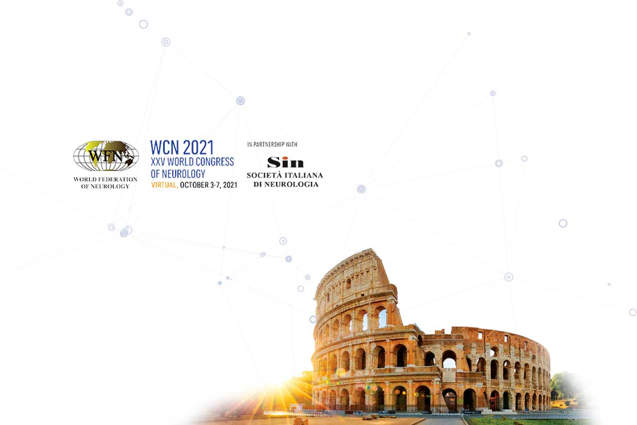 WCN 2021